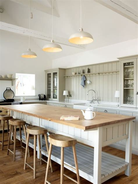 australian country kitchens australia country style kitchen home design ideas 1391