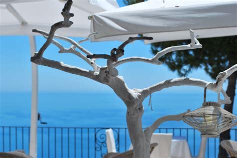terrazza vista mare ristorante la locanda carrubo relais spa hotel 5