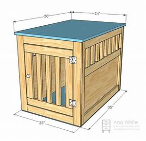 Yohan Woodworking project: Here Plans woodworking bailey