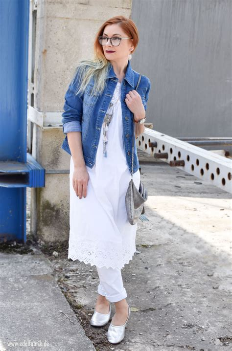 tchibo blue tchibo white and blue for you neue damen kollektion die edelfabrik der 220 40