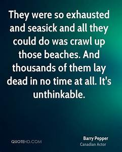 Unthinkable Love Quotes. QuotesGram