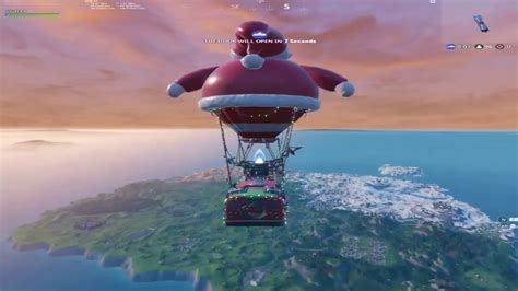 The Most Stretched Resolution In Fortnite 800 X 1080 Youtube