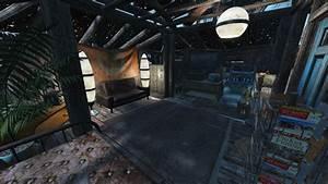 Fallout 4 hgtv commonwealth edition kbmodcom for Fallout 4 interior decorating