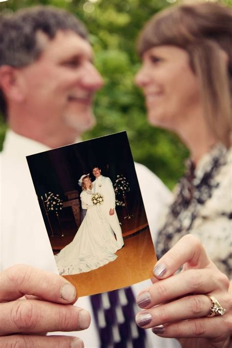 Is It Your 25th Wedding Anniversary? Here Are Some Tips