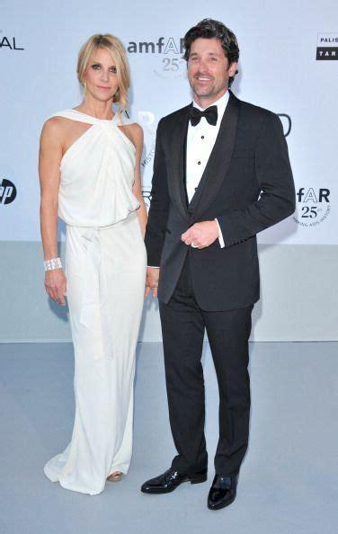 Полное имя — энн жаклин уитни хэтэуэй (anne jacqueline whitney hathaway). 25 Celebrities Who Married Chic Normals   Celebrities ...