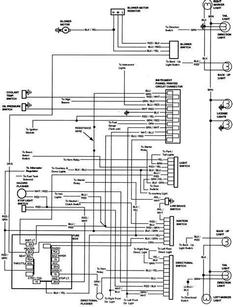 1979 ford radio wiring diagram 1979 image wiring 1979 ford f100 wiring schematic 1979 auto wiring diagram schematic on 1979 ford radio wiring diagram