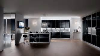 island trolley kitchen contemporary kitchens for large and small spaces