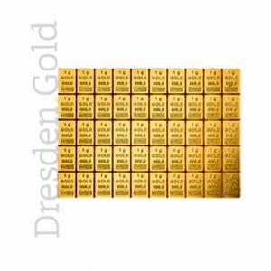 Gold Kaufen Dresden : goldbarren 50 g g nstig online kaufen dresden gold ~ Watch28wear.com Haus und Dekorationen