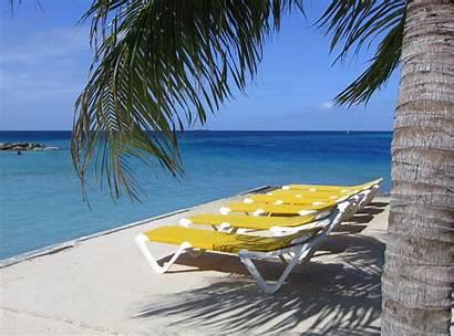 Curacao Beach Topless Vacation Destinations Charlotte Caribbean