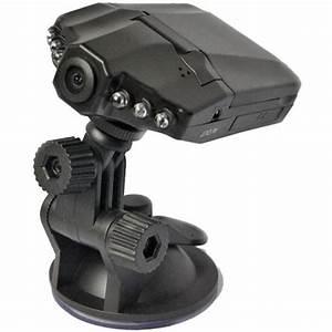 Car Dash Cam : ge force car dash cam 720p dashboard camera pack ~ Blog.minnesotawildstore.com Haus und Dekorationen