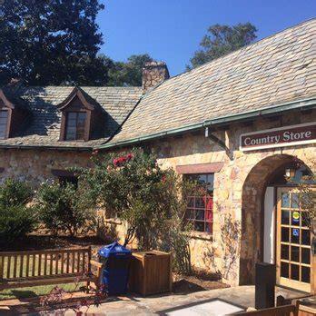 country kitchen pine mountain ga dorothee b s reviews shalimar yelp 8453