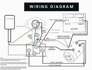 Diagram 1994 Club Car Wiring Diagram Bing Full Version Hd