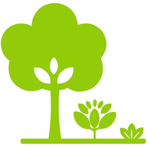 Garten Landschaftsbau Logo by Hotel Mayura Kauvery Krs Kstdc