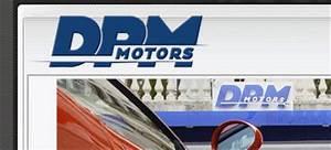 Dpm Monaco : voiture de prestige auto pas cher dpm ~ Gottalentnigeria.com Avis de Voitures