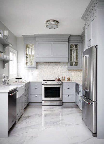 top   kitchen flooring ideas cooking space floors