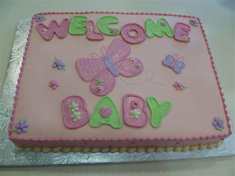 safeway baby shower cakes safeway cake prices birthday wedding baby shower