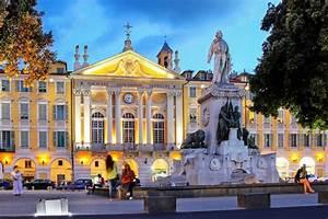 Arbeiten In Nizza : altstadt von nizza frankreich franks travelbox ~ Kayakingforconservation.com Haus und Dekorationen