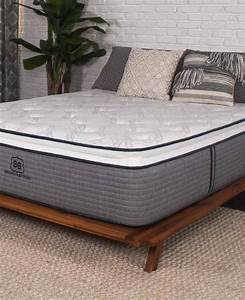 Brooklyn bedding hudson soft mattress reviews goodbedcom for Brooklyn bedding soft review