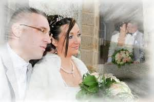 photo montage mariage montages photos