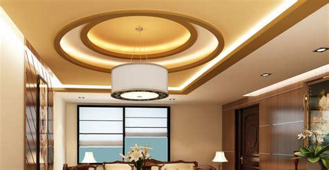 false ceiling  feature wall interior design albedo