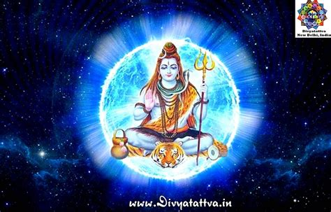 3d Hd Wallpapers Of God by Lord Shiva 3d Wallpapers Wallpaper Cave