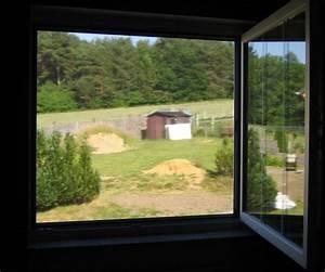 Fliegenschutzgitter Für Fenster : insektenschutz spannrahmen petra s testparcour ~ Eleganceandgraceweddings.com Haus und Dekorationen