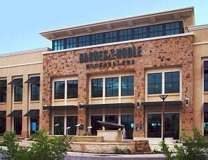 barnes and noble san antonio barnes noble the shops at la cantera san antonio tx