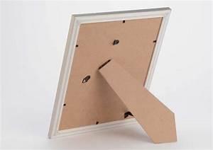 Cadre Photo Sur Pied : cadre photo sur pied 20x25cm ~ Teatrodelosmanantiales.com Idées de Décoration