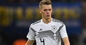 Euro Paper Talk: Liverpool eyeing Monchengladbach star ...