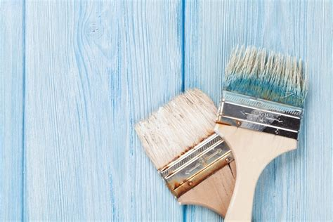 what of paint do you use for kitchen cabinets what to do with your paint brushes after use teknos 2282