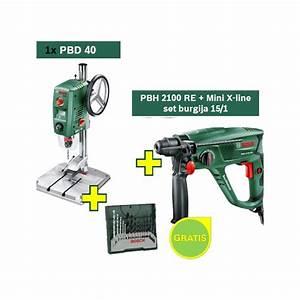 Bosch Pbd 40 Fräsen : stubna bu ilica bosch pbd 40 hamer bu ilica bosch pbh 2100 re mini x line set burgija 15 1 ~ Buech-reservation.com Haus und Dekorationen