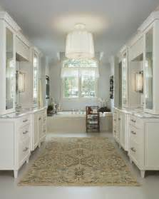 bathroom rug ideas delightful large bath rug decorating ideas gallery in bathroom contemporary design ideas