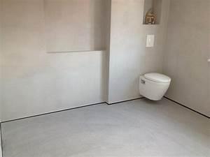 Putz Für Bad : putz badezimmer ehrfurcht gebietend wandputz f r bad im beautiful von badezimmer tapete oder ~ Watch28wear.com Haus und Dekorationen