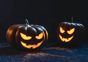 Woher Kommt Halloween : halloween schaurigster festtag der usa ~ A.2002-acura-tl-radio.info Haus und Dekorationen