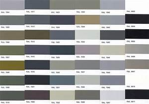 Wandfarbe Grau Grün : farbtabelle wandfarbe finest verblffend farben zum ~ Michelbontemps.com Haus und Dekorationen