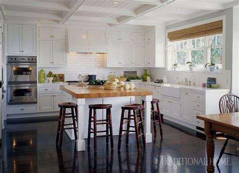Family Friendly East Coast Style Home California by Family Friendly East Coast Style Home In California In