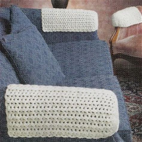 Crochet Pattern For Armchair Covers 43m crochet patterns for watermelon tablecloth chair