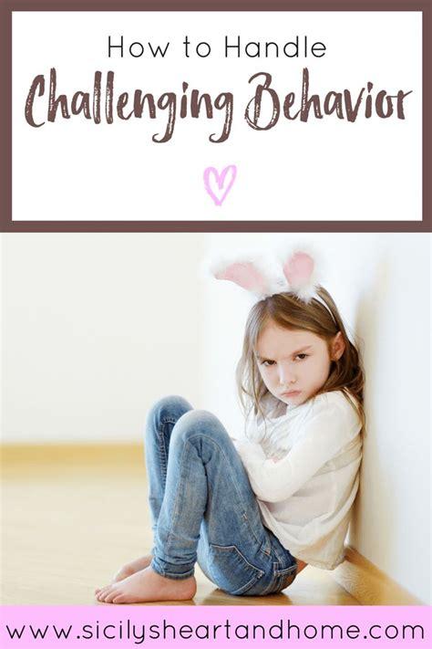 17 best ideas about behavior chart preschool on 315 | fb81d633dba6a9ac8ce0ab69b950e6f6