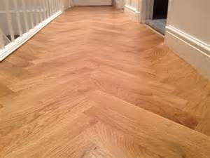 great different types of wood flooring hardwood flooring buying types of hardwood floor finishes