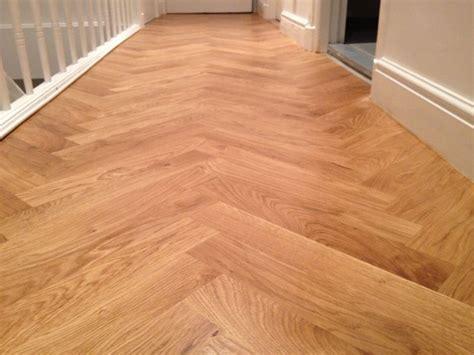 Wonderful Types Of Hardwood Floors Pictures  Hardwoods Design
