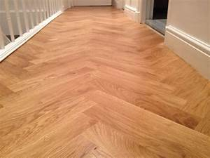 Great different types of wood flooring hardwood flooring for Different width hardwood flooring