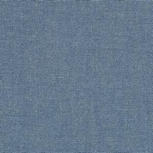 Kaufman Interweave Chambray Denim - Discount Designer