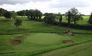County finals - 9th - Kent County Ladies Golf Association