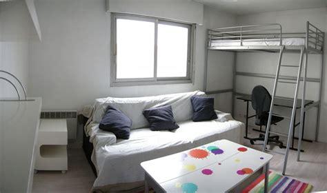 location etudiant studio meuble arlac bordeaux