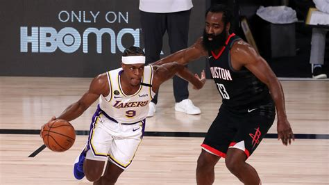 LeBron James, Anthony Davis will lead way for Lakers, but ...