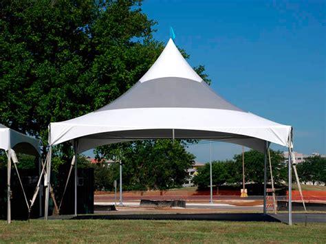 millennium tents marquee tents