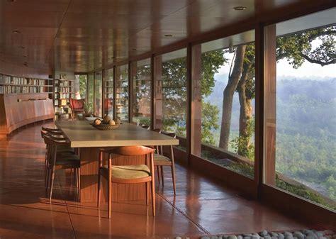 restoration   luis marden house mclean va custom