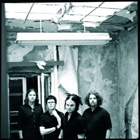 The Rasmus  Hide From The Sun 2005  1  Bildfoto Fan