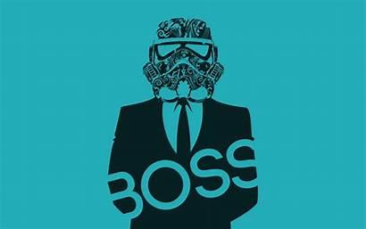 Wars Star Trooper Storm Boss Stormtrooper Wallpapers