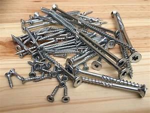 Vis A Bois Torx : vis torx pour bois et d riv s moins ch res ~ Melissatoandfro.com Idées de Décoration
